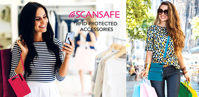 ScanSafe