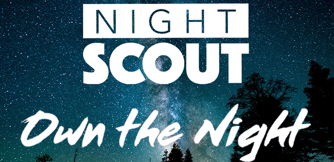 Night Scout