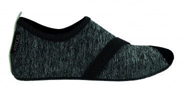Reorder: FitKicks Live Well Collection Women's Footwear Min 2 per Size/Style