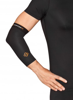 COPPER 88 ELBOW SLEEVE - MIN 6 PCS PER STYLE