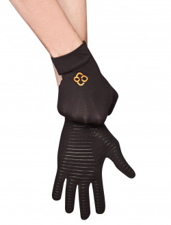COPPER 88 FULL LENGTH GLOVES - MIN 2 PER STYLE