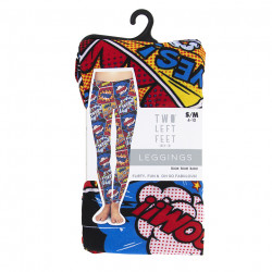 LEGGINGS EVERYDAY 3PCS