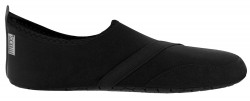 Reorder: FitKicks: New Men's Edition Min 2 per Size/Style