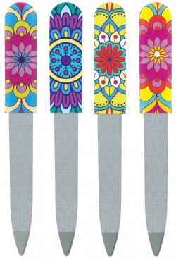 Oh So Pretty Nail File