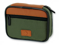 Re-order: Pill and Vitamin Case for Men 4 per style
