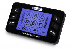 Dr.Ho Pain Therapy System PRO