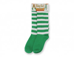 ST PATS KNEE HIGH SOCKS 24PC
