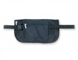 Re-order: SCANSAFE HIDEAWAY WAIST BELTS